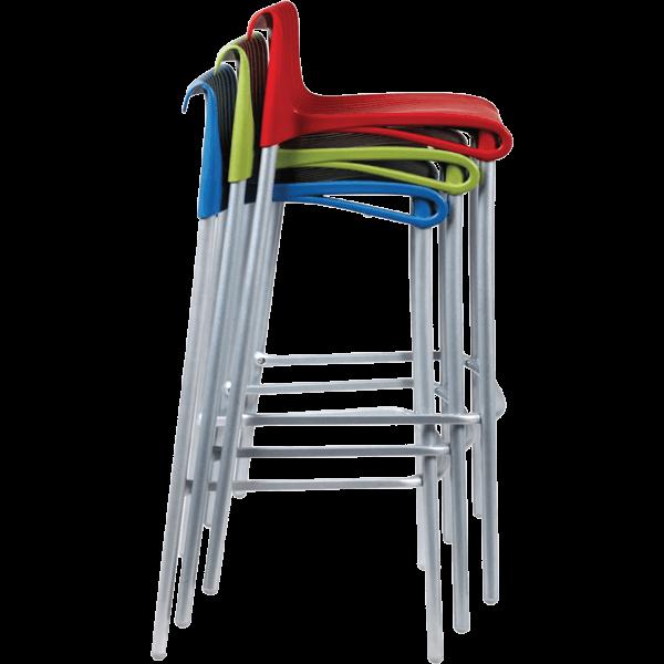 בר-אבישג-3-כסאות