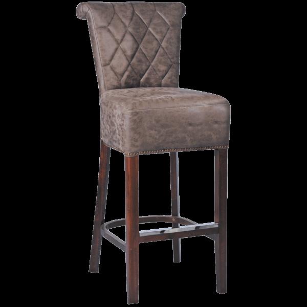 אולטרה מידי כל כיסאות הבר - כסאות האחוזה - כסאות בר כסאות לפינת אוכל כסאות NC-41