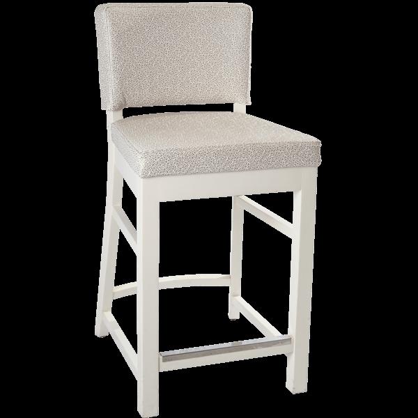 סנסציוני כל כיסאות הבר - כסאות האחוזה - כסאות בר כסאות לפינת אוכל כסאות DC-68