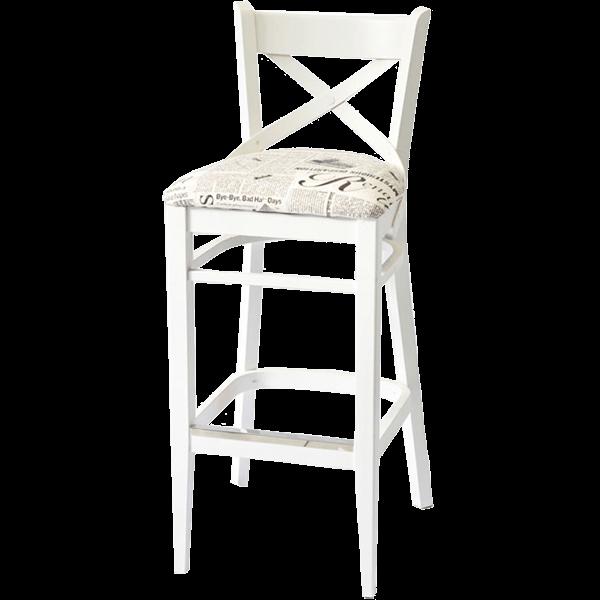 ניס כל כיסאות הבר - כסאות האחוזה - כסאות בר כסאות לפינת אוכל כסאות UI-27