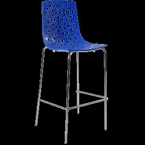 בר-פיקסו כחול