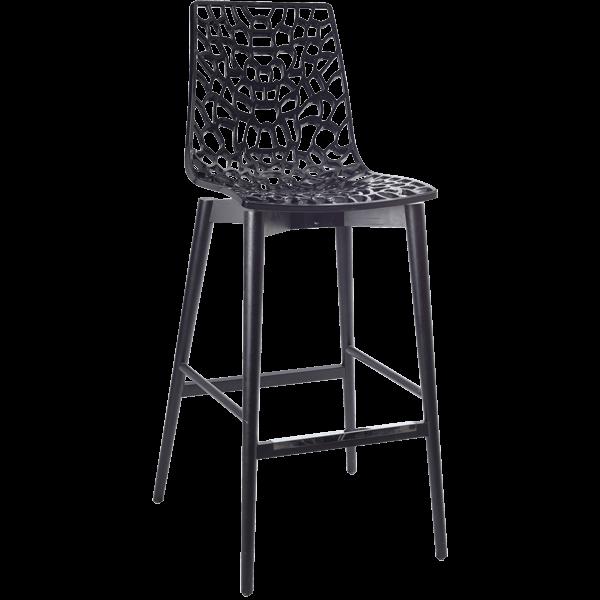 סופר כל כיסאות הבר - כסאות האחוזה - כסאות בר כסאות לפינת אוכל כסאות ZN-06