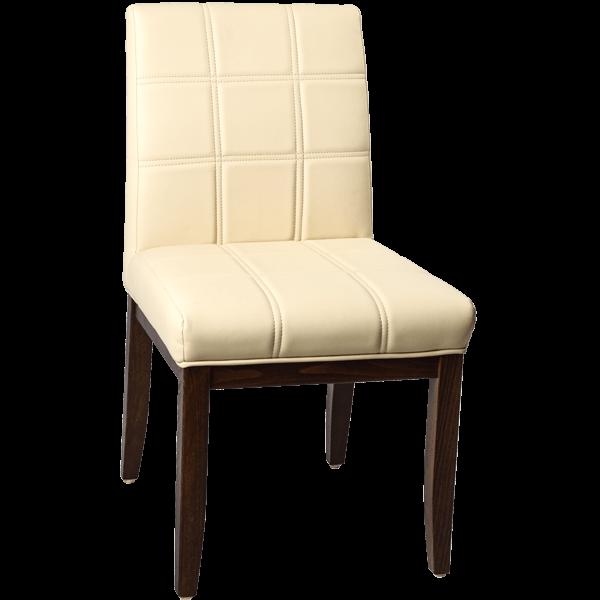 כסא-סחלב-עץ
