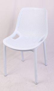 כסאות פלסטיק 2