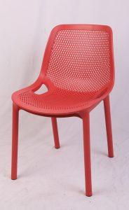 כסאות פלסטיק 3