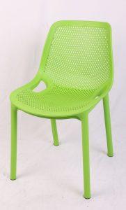 כסאות פלסטיק 4