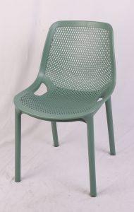 כסאות פלסטיק 5